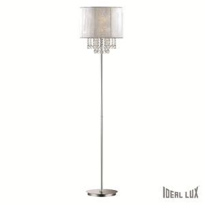 Ideal Lux OPERA PT1 LAMPA STOJACÍ 068275