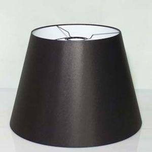 Artemide TOLOMEO MEGA závěs. stín.textil černá D.520 0772040A