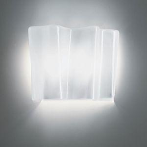 Artemide LOGICO MICRO nást. žárovk. 1X60W šedá 0846030A