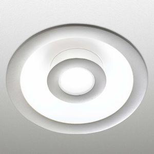 Ailati LED podhledové stropní svítidlo Eclipse