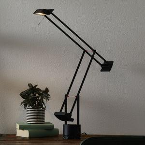 Artemide Artemide Tizio 35 lampa na psací stůl