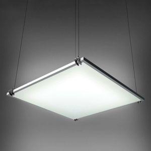 Artemide Artemide Grafa – designové závěsné světlo LED