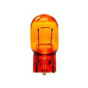 Philips Amber 12071CP WY21W W3X16D 12V 21W