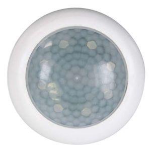 EMOS Noční světlo do zásuvky 230V, 8x LED 1456000040