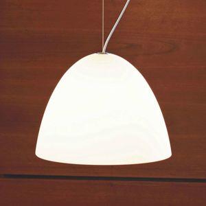Casablanca Casablanca Bell - závěsné světlo 1zdrojové 21 cm