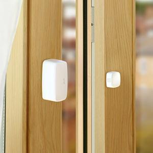 EVE Eve Door&Window dveřní a okenní senzor Smart Home