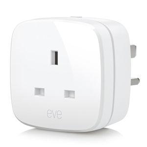 EVE Eve Energy Smart Home zásuvka UK