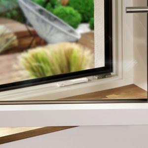 EVE Eve Window Guard okenní senzor, proti vloupání