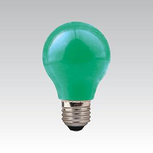 NBB GFC-A 11W/012 230-240V E27 TYRQUISE 234002000