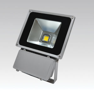 NBB JUPITER LED-R 240V 70W 6000K IP65 253070000