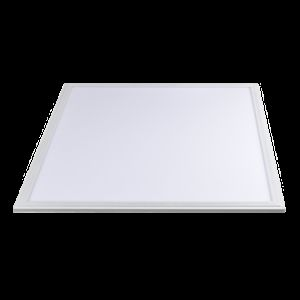 NBB LED panel 40W/830 LU-6060 595x595x10mm OPAL 100lm/W 253403011
