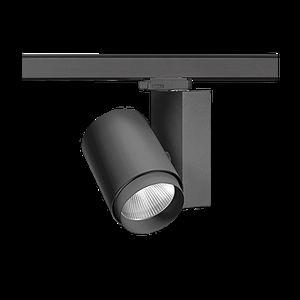 Gracion LED Track spotlight T06-42-3095-36-BL 253460900