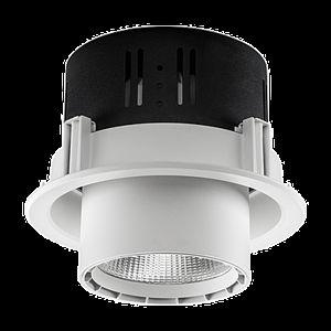 Gracion LED vestavné svítidlo R56-36-3095-45-WH 253465605