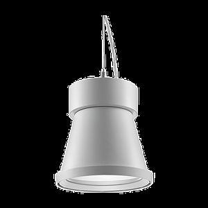 Gracion LED závěsné svítidlo P03-56-3090-60-WH 253467055