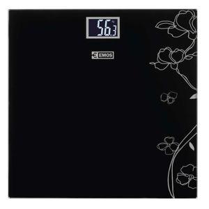 EMOS Digitální osobní váha EV106 2617010600