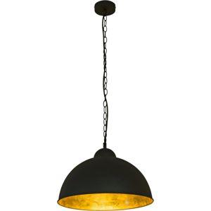 HEITRONIC závěsná lampa CARACAS E27 230V 27021