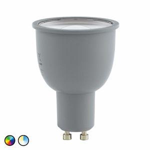 EGLO CONNECT EGLO connect GU10 5W LED RGB Tunable White