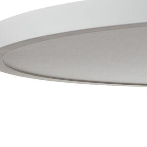 EGLO CONNECT EGLO connect Cerignola-C LED závěsné světlo Ø 60cm