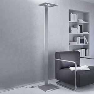 Escale Escale Zen - stojací LED lampa se stmívačem