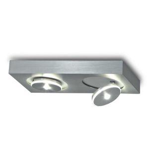 Escale Escale Spot It LED stropní bodové světlo 2zdrojové