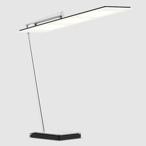 OMLED OLED stolní lampa OMLED One d3 černá