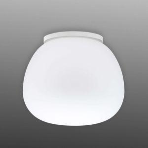 Fabbian Fabbian Mochi - stropní světlo 38 cm
