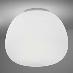 Fabbian Fabbian Mochi - stropní světlo 45 cm
