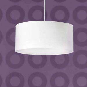 FARO BARCELONA Závěsné světlo Seven 40 cm