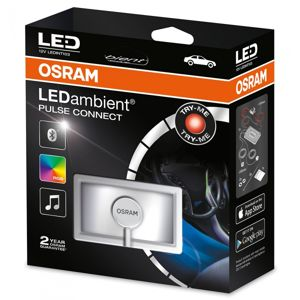 OSRAM LEDambient TUNING LIGHTS CONNECT LEDINT103 4052899408081