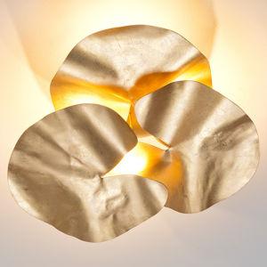 J. Holländer LED stropní svítidlo Controversia