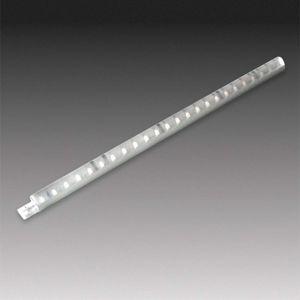 HERA LED STICK 2 zásuvná tyč LED nábytek denní světlo