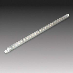 HERA LED STICK 2 zásuvná tyč LED nábytek univerzální