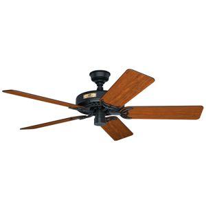 Hunter Klasický stropní ventilátor Hunter Original