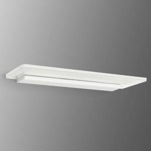 Linea Light Skinny - LED nástěnné světlo i do koupelny