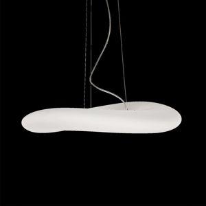 Linea Light Závěsné světlo LED Mr. Magoo 115 cm