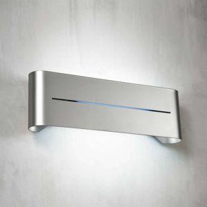 Lam Nepřímo svítící nástěnné světlo Limbo, E27 38 cm