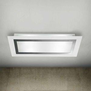 Lam Stropní světlo FRAME 8155, E27 73 cm