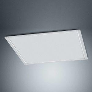 LD Lichtdominanz Univerzální bílý LED panel EC 620, 4250 lumenů