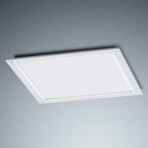 LD Lichtdominanz Univerzální bílý LED panel EC 325, 1440 lumenů
