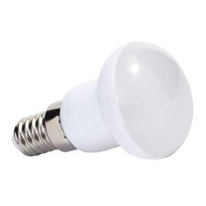 Müller-Licht E14 3W 827 LED reflektor R39 120°