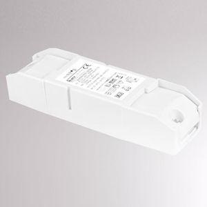 LOUM LOUM konvertor Super Pro23/500 pro Liro