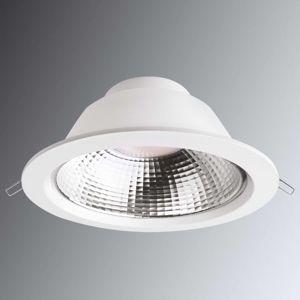 Megaman LED podhledové svítidlo Siena 2 800 K