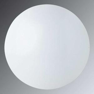 Megaman Pevné LED stropní svítidlo Renzo, 22 W, 4000 K