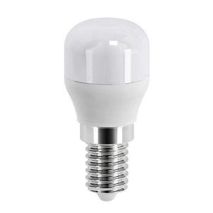 Megaman LED ledničkové světlo E14 Classic Mini 1,7W, 2700K