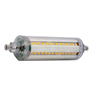 Megaman R7s 118mm LED tyčová lampa 9W univerzální bílá