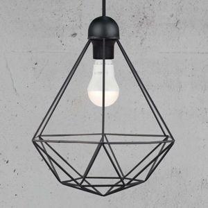 Nordlux Moderní závěsné světlo Tees