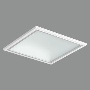 OMS Noviel L PRO LED podhledový downlight 89° 4000K