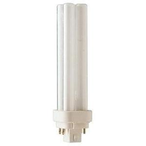 OSRAM G24q 26W 830 kompaktní zářivka DULUX D/E