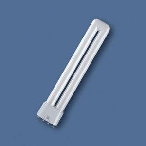 OSRAM 2G11 55W 840 Dulux L kompaktní zářivka