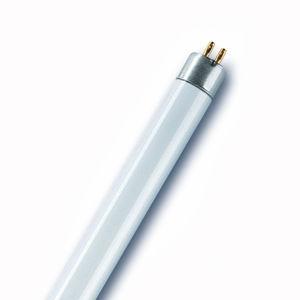 OSRAM Zářivka G5 T5 14W 827 Lumilux HE